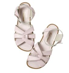 a55d923909dd 65 Best We love Saltwater Sandals! images