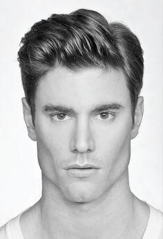 Men's Hairstyles 2012
