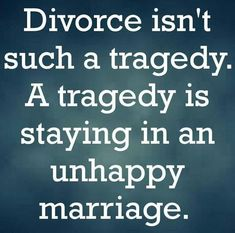 25 Awesome Bad Marriage Quotes Images Words Thinking About You