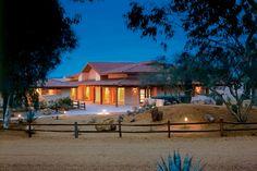 Wickenburg   Arizona   USA   Arizona Dude Ranch Luxury Wedding Packages At Rancho De Los Caballeros