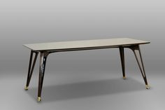 Paolo Buffa #anticonline #mobilio #arredamento #midcentury #modernariato #furniture #italianfurniture #italiandesign #design #madeinitaly