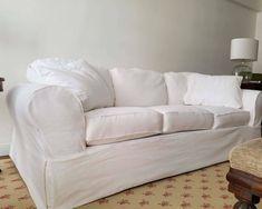 white-custom-couch-slipcover