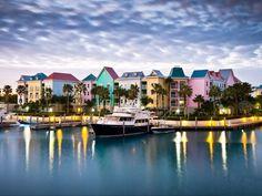 Die 24 buntesten Städte der Welt | Oidaa!