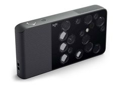 The Light L16 Is Finally Ready To Be The Best Camera You Always Have On You #photography #camera https://www.slrlounge.com/the-light-l16-is-finally-ready-to-be-the-best-camera-you-always-have-on-you/