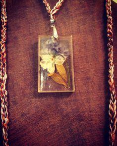 Arrow Necklace, Pendant Necklace, Clay Art, Pendants, Handmade, Jewelry, Hand Made, Jewlery, Jewerly