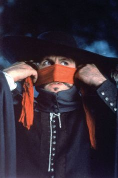 biography of cyrano de bergerac and his heroism and love Cyrano replies that he fights in honor of his cousin roxane, whom he adores   not to mention cyrano's nose, taunts the great swordsman to prove his bravery   night to deliver love letters to roxane, written in the name of christian, who is.
