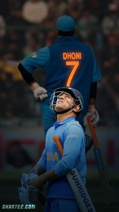 Cricket Wallpapers, Hd Phone Wallpapers, Hd Wallpapers For Mobile, Mobile Wallpaper, Dhoni Quotes, Ms Dhoni Wallpapers, Lovers Images, Ms Dhoni Photos, Alone Art