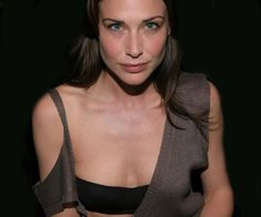 claire forlani hd wallpapers