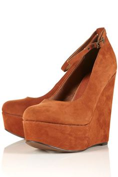 Topshop brow heels #fashion #beautiful #makeup #hair #diy #prom #ideas #party #wedding #quote #shoes #heels