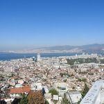 Izmir – Perle an der Ägäis-Küste