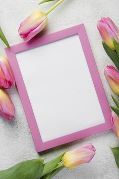 Discover thousands of free stock photos on Freepik Banner Background Images, Flower Background Wallpaper, Flower Phone Wallpaper, Flower Backgrounds, Wallpaper Backgrounds, Photo Frame Wallpaper, Rose Gold Wallpaper, Framed Wallpaper, Photo Frame Design
