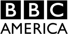 Download - the page that shows today's episodes of your favorite TV series on TVseriesPage Usa Tv, Bbc America, Today Episode, Tv Channels, Tv Episodes, Best Tv Shows, Tv Series