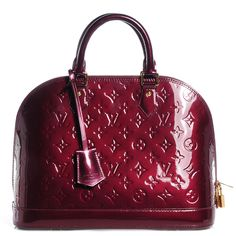 lv eclipse alma speedy gold & black - Yahoo Image Search Results