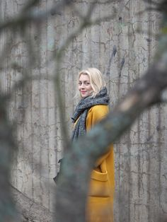 Pupulandia - Blogi   Lily.fi