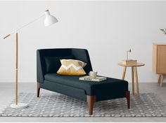 Résultats de recherche pour : 'Méridienne' | MADE.com Lounge Sofa, How To Make Bed, Chair Design, Home Furnishings, Accent Chairs, Armchair, Cushions, Living Room, Furniture