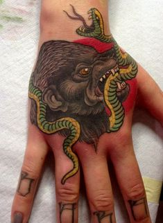 Tribal Honey Badger Pin tribal honey badger tattoo other peoples ...