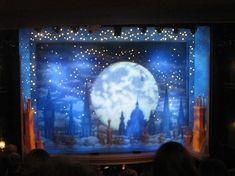 "Musicals.Net - View topic - ""Mary Poppins"" in Copenhagen"
