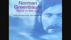 Norman Greenbaum - Spirit In The Sky - YouTube