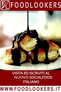 Italian food as its best!