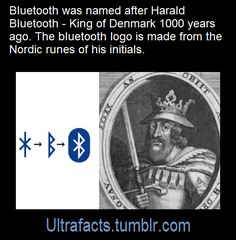 """ultrafacts: """" Source [x] Click HERE for more facts """""""