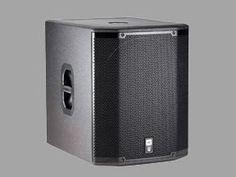 7 Best TSV   Speakers images in 2017   Music speakers, Sound