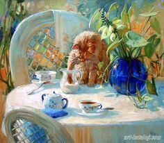 Title unknown -- Mariya Pavlova