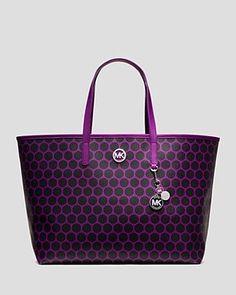 My new Michael Kors bag. I love it!$65