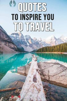 Inspirational Travel Quotes On Wanderlust And Travel The World Adventure Quotes to inspire you to travel. Wanderlust quotes, wanderlust quotes travel, wanderlust quotes adventure, Wanderlust Quotes, travel quotes, travel quotes inspirational, travel quotes wanderlust, travel quotes funny, travel quotes love, Quotes On Travel, Quotes about Traveling, vacation quotes, vacation quotes funny, vacation quotes beach, vacation quotes humor, vacation quotes travel, Family Vacation Quotes, Vacation… Family Vacation Quotes, Vacation Humor, Cool Places To Visit, Places To Travel, Travel Destinations, Time Travel, Travel Diys, Travel Essentials, Budget Travel