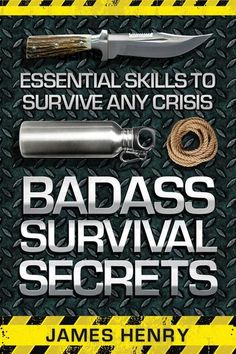 wilderness survival guide tips that gives you practical information and skills to survive in the woods.In this wilderness survival guide we will be covering Survival Quotes, Survival Food, Homestead Survival, Wilderness Survival, Camping Survival, Outdoor Survival, Survival Prepping, Emergency Preparedness, Survival Skills