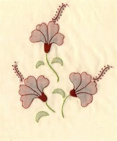 shadow embroidery - Yahoo Image Search Results