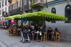 italian street cafe photos - Yahoo Image Search Results