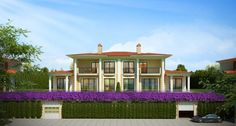 Gazebo, Real Estate, Outdoor Structures, Mansions, House Styles, Turkey, Instagram, News, Business