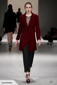 "COOPER By Trelise ""Chastity felt"" coat! 14 | Trade Me"