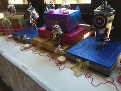 Frazier Alumni Pavilion | Event Planning by Top Tier