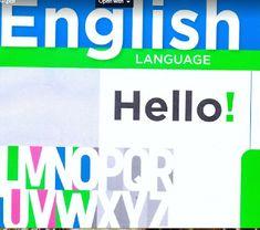 مدونه تعليميه: اجابات كتاب Gem المراجعة النهائية للصف الثالث الثا... Hello In Languages, Nintendo Wii, Logos, Logo