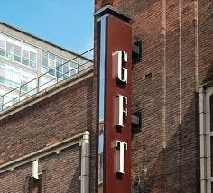GFT - Glasgow Film Theatre