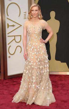 Cate Blanchett – @VanityFair International Best-Dressed List 2014 — http://www.vanityfair.com/style/the-international-best-dressed-list/2014/1