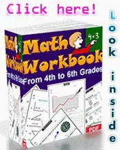 4 Times Tables Worksheet Word Math Menus Bundle Th  Th  Pie Movie Sweet Tooth And Worksheets 2 Digit Multiplication Worksheets Grade 4 Excel with Value Scale Worksheet Word Fifth Th And Sixth Th Grade Math Worksheets And Printable Pdf Handouts Math Number Patterns Worksheets Pdf