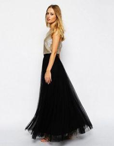 487708851 40 Best Faldas largas de temporada 2015 images | Long skirts, Luxury ...