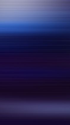 iPhone6papers.co-Apple-iPhone-6-iphone6-plus-wallpaper-si23-blue-dog-motion-fast-nick-gradation-blur