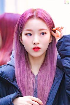 Kpop Girl Groups, Korean Girl Groups, Kpop Girls, Dream Note, Seolhyun, Aesthetic Movies, Kokoro, Blackpink Jennie, Celebrities