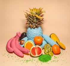 Enrico-Becker-modified-fruits-1