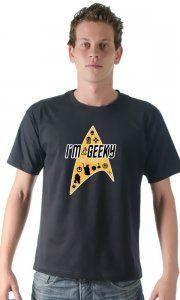Camiseta Namorado Geek - Camisetas Personalizadas, Engraçadas e Criativas