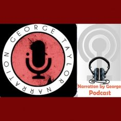A continuously updated list of my podcasts.  There's a new one every Wednesday!