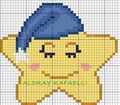 Aldray Rafaelli