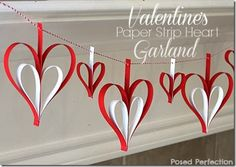 Approved Internet Drugstore. Diy Valentine DecorationsDiy Valentineu0027s Day  ...