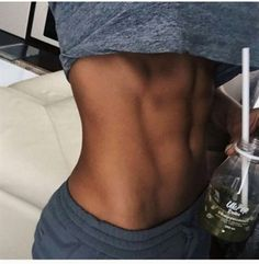 #fitness #BikiniFitnessModels #FitnessInspiration