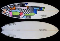 Irish Made Surf Boards Custom Surfboards, Surf Boards, Irish, Surfing, My Love, School, Products, Irish Language, Surf