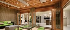short Tips to Timber Flooring Lamination Decks And Porches, Timber Flooring, Pergola, Outdoor Structures, Patio, Perth, Outdoor Decor, Decor Ideas, Furniture