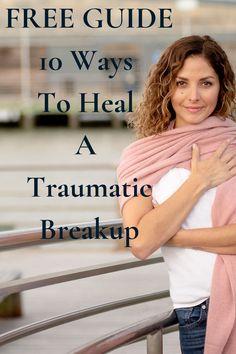 Relationship Psychology, Communication Relationship, Healthy Relationship Tips, Healthy Relationships, Relationship Goals, Ptsd, Trauma, Psychiatric Nurse Practitioner, Bird Suet